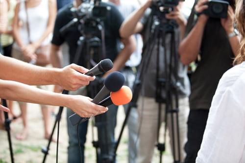 América Latina y su nuevo escenario de medios