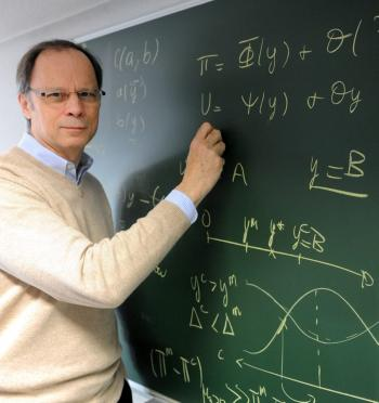 Por qué el Premio Nobel de Economía a Jean Tirole impacta en los medios