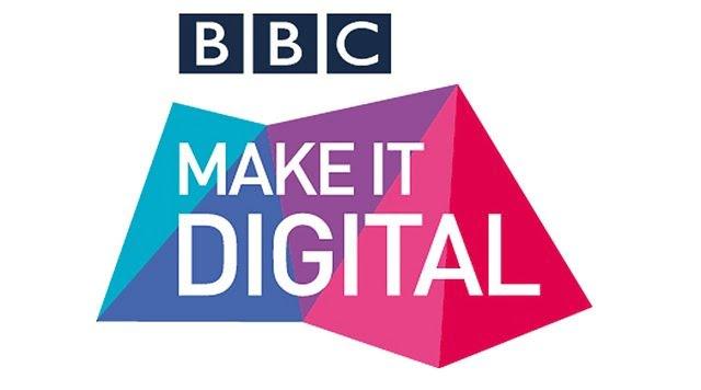 La BBC entregará un millón de computadoras a chicos
