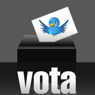 Redes sociales: nuevos actores electorales