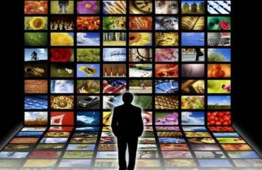 UNESCO lanzó una guía de prácticas para medios públicos de la región