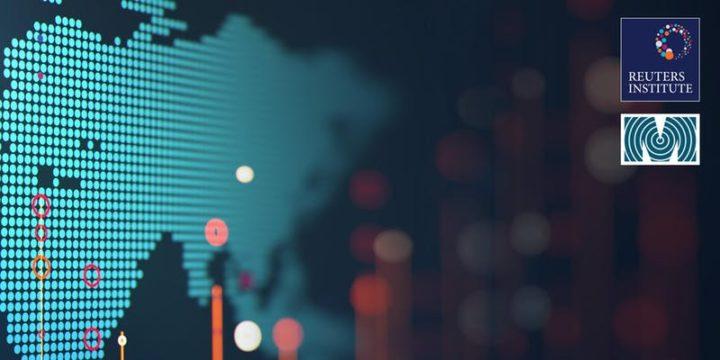 El Reuters Oxford Institute presentó su informe 2019 sobre noticias digitales