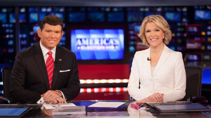 Estados Unidos: nuevos datos sobre el consumo de noticias de televisión por cable y abierta