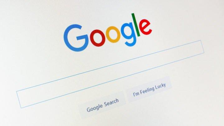 The Economist afirma que las búsquedas en Google no tienen sesgo ideológico