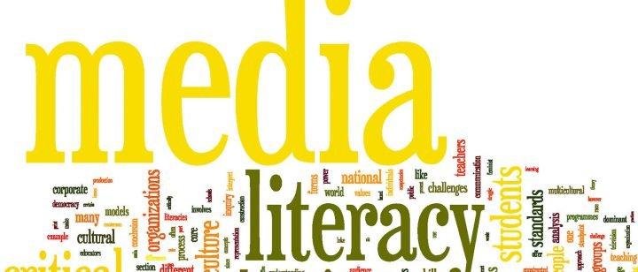 Finlandia, líder en Media Literacy