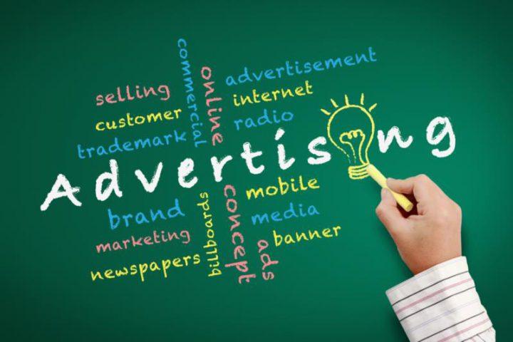 La publicidad va hacia lo digital y global