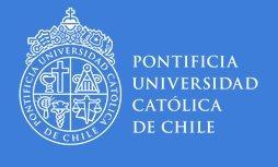 Medios, redes y noticias en un Chile convulsionado: investigación de la Universidad Católica