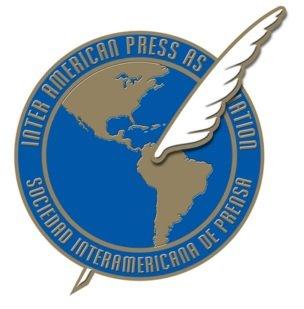 La SIP hace su primer reporte sobre el impacto de la pandemia de COVID-19 en los diarios