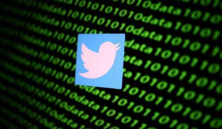 ¿Es Twitter la esfera pública? Pareciera que no