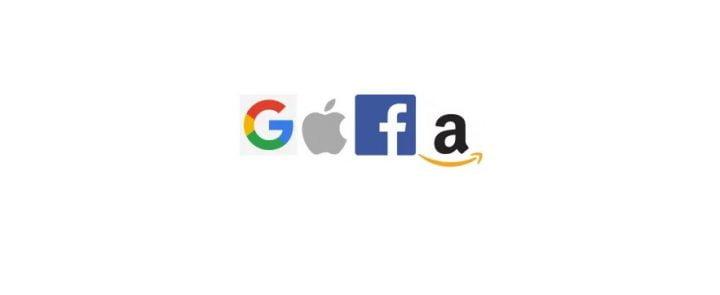 Por qué todo puede cambiar: Google, Amazon, Facebook y Apple debieron rendir examen en el Congreso de Estados Unidos