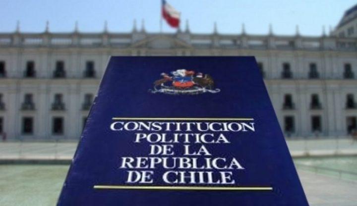 El 2021 será el año de las redes y comunicación política en Chile