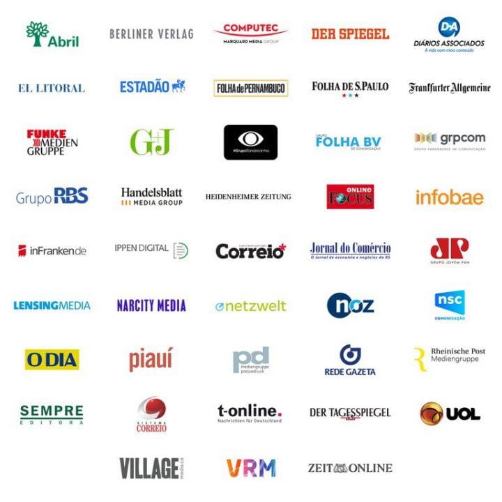 Lanzan Google News Showcase, nuevo proyecto periodístico del gigante digital