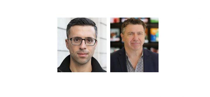 Klein y Waisbord: dos miradas sobre las burbujas y la polarización política