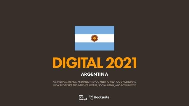 Hootsuite: Infobae es el líder de los sitios informativos argentinos