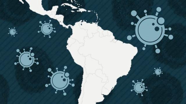 América Latina registra los peores datos de fallecimiento de periodistas por COVID-19