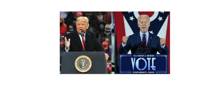 Estudio en Estados Unidos cuestiona supuestos de la comunicación política