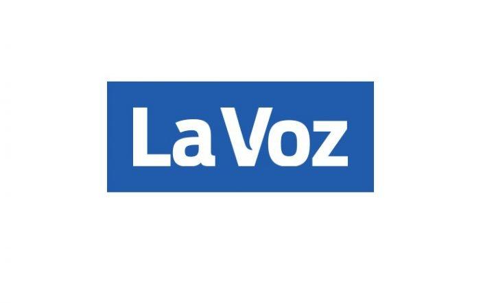 La Voz, el sitio de noticias más confiable de la Argentina