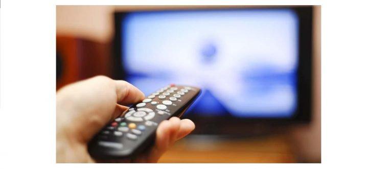 El atractivo de la televisión paga no decae en América Latina